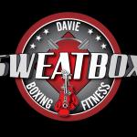 logo_sweatbox_logo