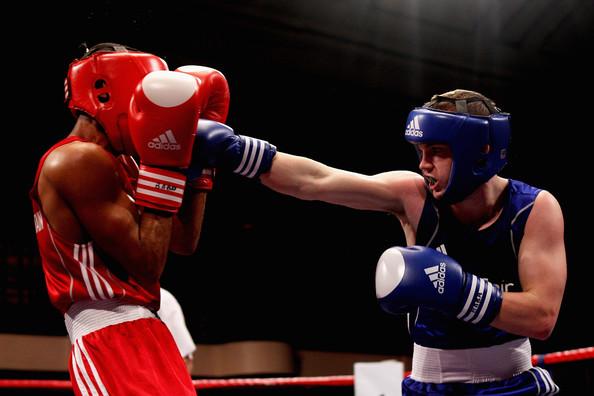 GB+Amateur+Boxing+Championships+LV0cFHB_Srwl