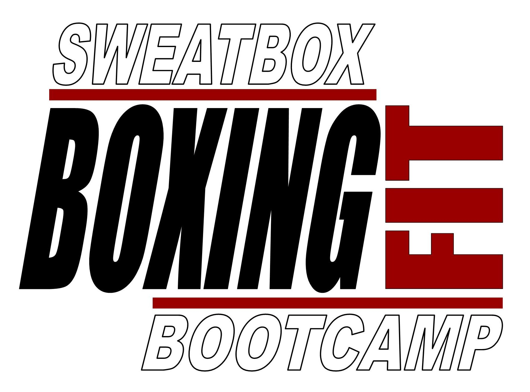 Boxing Fit Bootcamp Logo_2